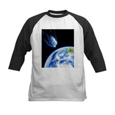 roaching Earth - Tee