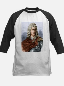 1739 - Tee