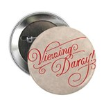 Viewing Darcy Button