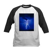 Lightning in Arizona - Tee