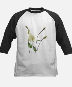Lisianthus (Eustoma sp.) - Tee