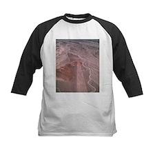 Nazca lines - Tee