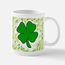 Cute I am st albans Mug