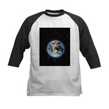 Whole earth - Tee