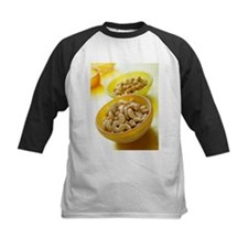 Cashew nuts - Tee