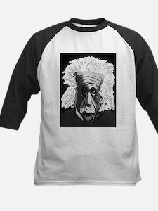 Einstein - Tee