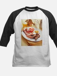 Fried breakfast - Tee