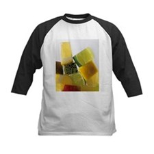 Fruit squares - Tee