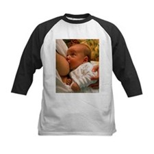 month old baby boy - Tee