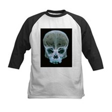 Child's skull - Tee