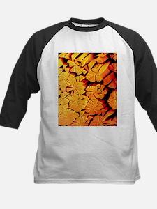 h of microfibre cloth - Tee