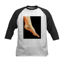 nkle joint - Tee