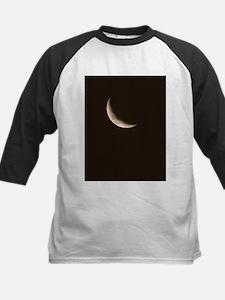 Crescent Moon - Tee