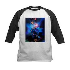 Multiple universes - Tee