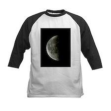 alf Moon - Tee