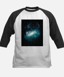 Magellanic Cloud - Tee