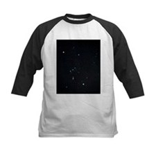 Orion constellation - Tee