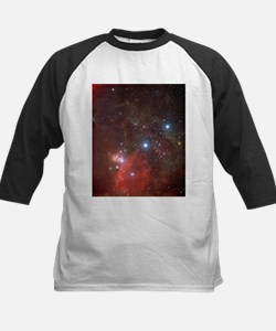 Orion's Belt - Tee