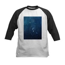 The constellation of Orion - Tee
