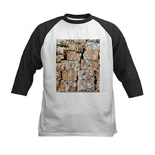 for recycling - Tee