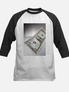 One dollar bill - Tee