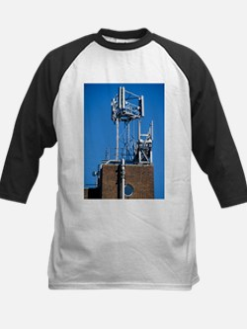 Mobile phone base station - Tee