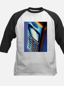Mobile telephone - Tee