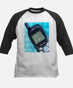 Text message - Tee