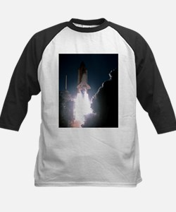 Space Shuttle launch - Tee