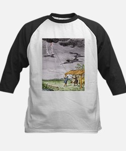ment, 1752 - Tee