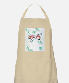 Sexually transmitted diseases - Apron