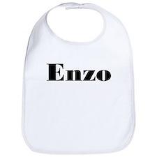 Enzo Bib