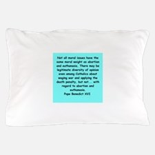 18 Pillow Case