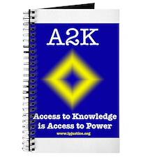 A2K Journal