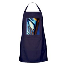 Mobile telephone - Apron (dark)