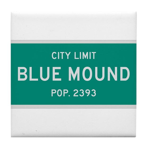 blue mound men 10 reviews of great clips for men's haircuts i would recommend a barber they cannot edge, they cannot pot a simple line in my son's hair they don't trim the.