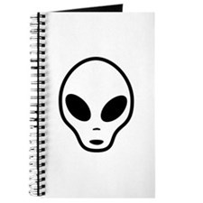Alien Journal