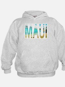 Maui Hoodie