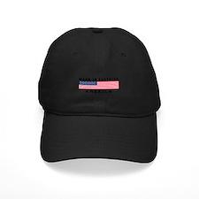 Made In Kentucky Baseball Hat