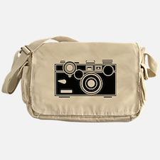 C3 Messenger Bag