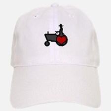 Love Farming Hat