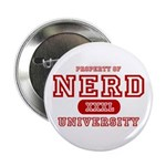 Nerd University 2.25