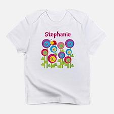 Ladybug Garden Infant T-Shirt