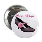 Rose Wrap Button