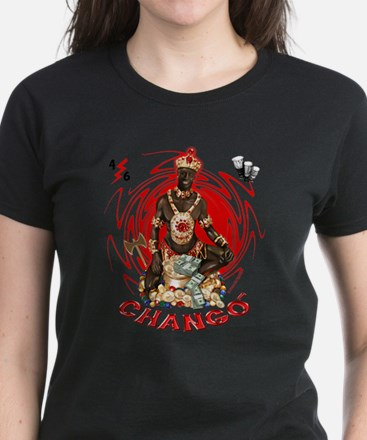 Chango T-Shirt