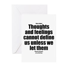 Nice Day Greeting Cards (Pk of 10)