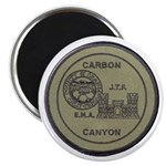 Carbon Canyon Joint Task Force Magnet