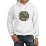 Carbon Canyon Joint Task Force Hoodie