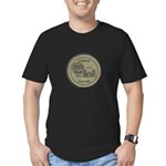 Carbon Canyon Joint Task Force T-Shirt