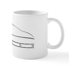 Cool Custom Mug